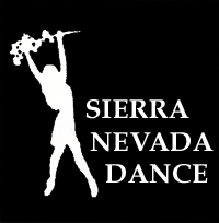 Sierra Nevada Dance